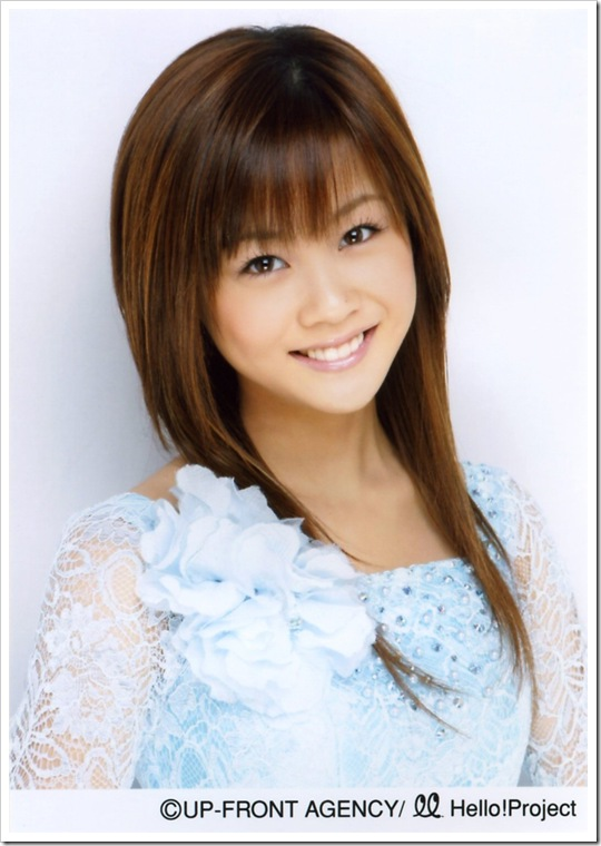 Niigaki_Risa_123