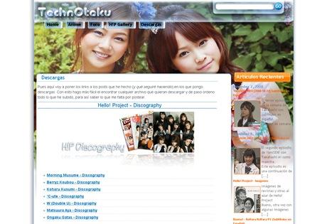 Jpop_TechOtaku_New_Theme_page