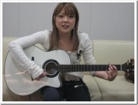Ogawa_Makoto_Guitar