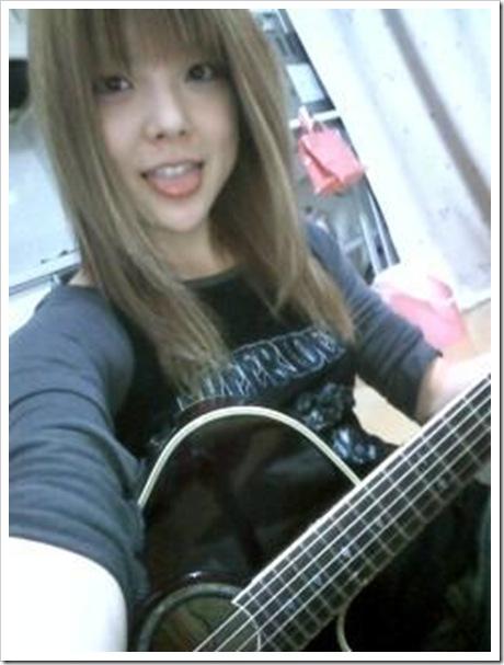 Ogawa_Makoto_Guitar_01