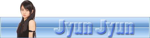Jyun_Jyun
