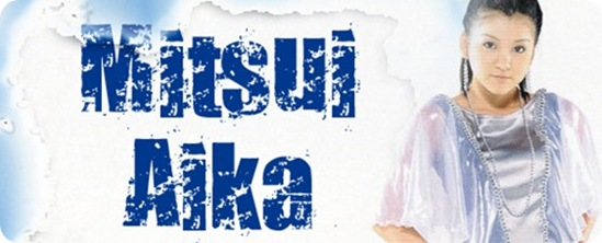 Mitsui_Aika_pocket