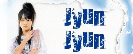 Jyun_Jyun_pocket