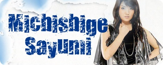Michishige_Sayumi_pocket