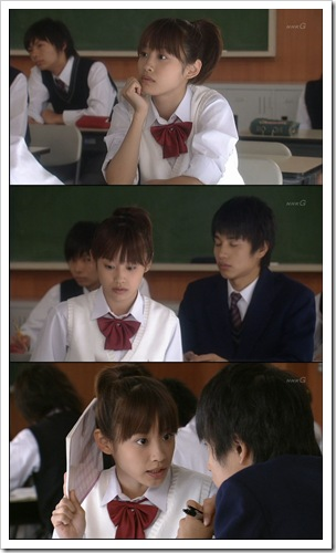 qed_takahashi_ai_01