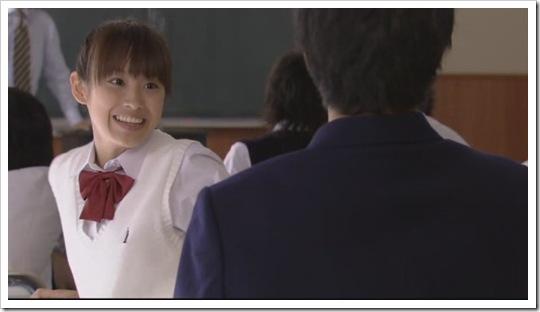 QED_02_takahashi_ai_011