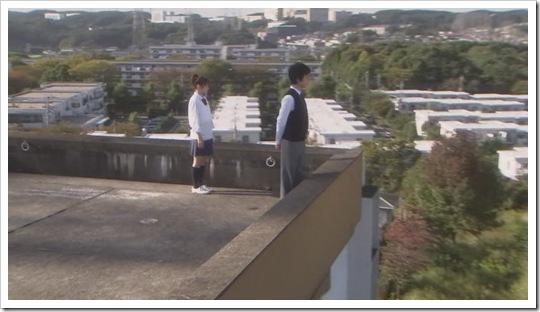 QED_02_takahashi_ai_014