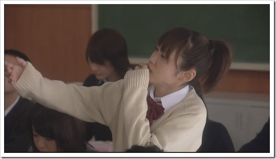 QED_02_takahashi_ai_039