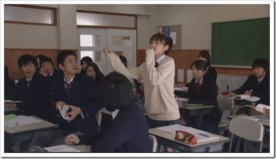 QED_02_takahashi_ai_050