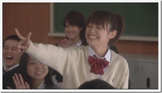 QED_02_takahashi_ai_074