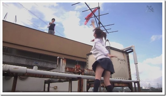 [MMX] Q.E.D. Shoumei Shuuryou - Ep 01 (es)_001