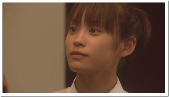 QED_02_takahashi_ai_035