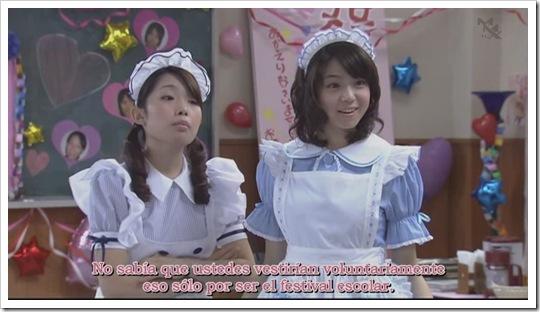 [MMX] Q.E.D. Shoumei Shuuryou - Ep 03 (es)_001