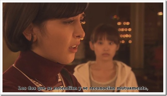 [MMX] Q.E.D. Shoumei Shuuryou - Ep 04 (es)_042