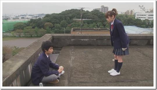 [MMX] Q.E.D. Shoumei Shuuryou - Ep 04 (es)_045