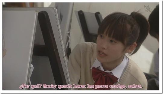 [MMX] Q.E.D. Shoumei Shuuryou - Ep 04 (es)_052