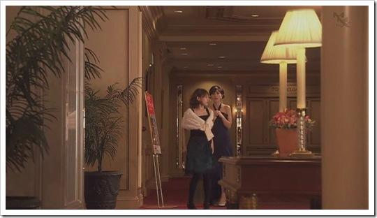 [MMX] Q.E.D. Shoumei Shuuryou - Ep 04 (es)_084