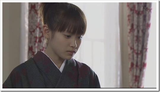 [MMX] Q.E.D. Shoumei Shuuryou - Ep 06 (es)_017
