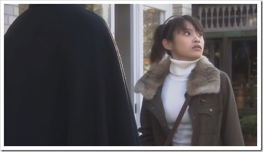 [MMX] Q.E.D. Shoumei Shuuryou - Ep 06 (es)_074