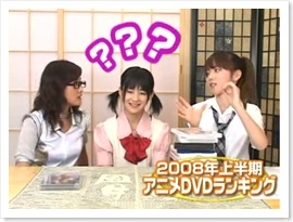 DogaDoga7_Rika_Momoko_016