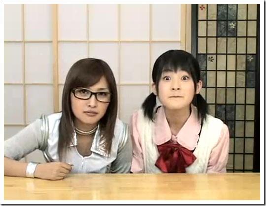 DogaDoga7_Rika_Momoko_009