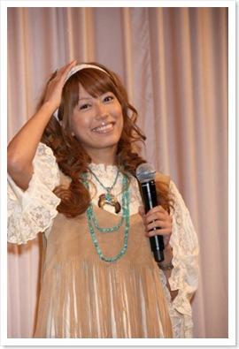Satoda_Mai_09