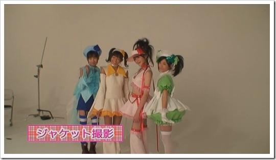 Shugo_Chara_Egg_Minna_no_Tamago_Making_001