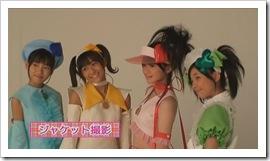 Shugo_Chara_Egg_Minna_no_Tamago_Making_006