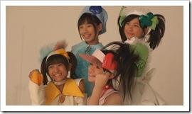 Shugo_Chara_Egg_Minna_no_Tamago_Making_019