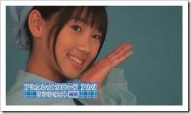 Shugo_Chara_Egg_Minna_no_Tamago_Making_070