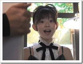 airi_susuki
