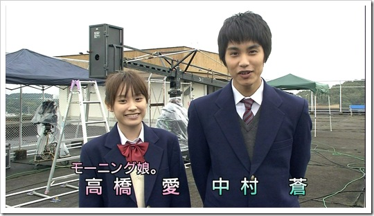 Takahashi_QED_Live_Actionb