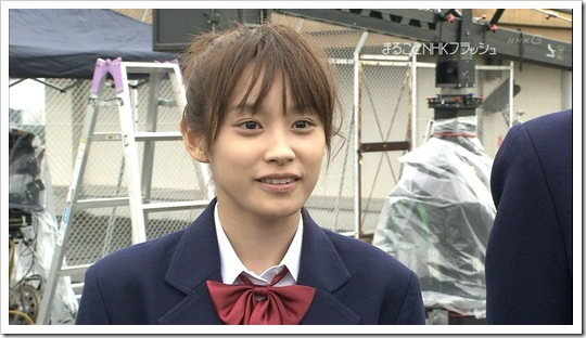 Takahashi_QED_Live_Actionc