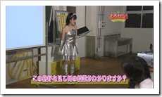 Momoko_Yorosen_002