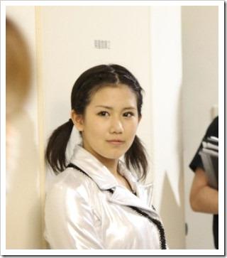Okai_Chisato