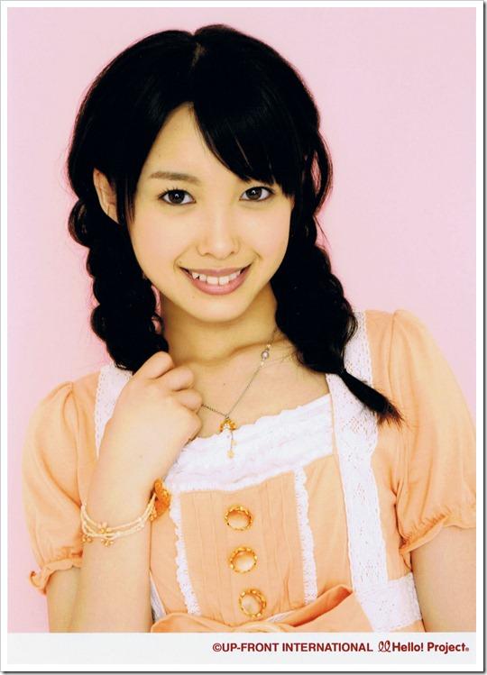 nakajima_saki