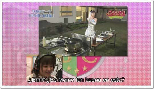 yorosen_118_spanish (3)