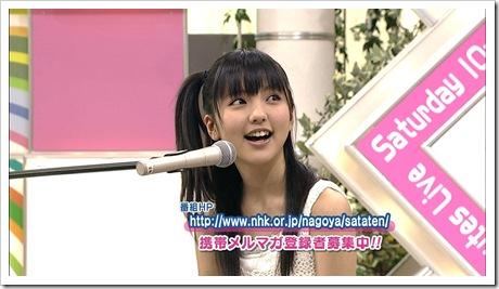 Mano_Erina_NHK_10minuteslive_001