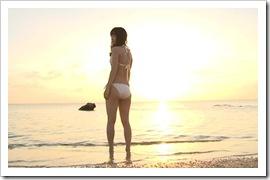 Kamei_Eri_20_DREAMS_001