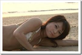 Kamei_Eri_20_DREAMS_005